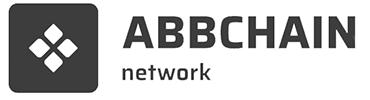 abbchain Network